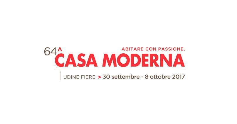 Fiera Della Casa Moderna Udine.Fiera Di Udine 64a Casa Moderna 2017 Idealtrend Srl